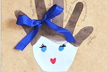 Cute Ideas! / by Jenny Tschirhart