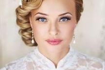 Hair & Beauty / #hair #makeup #beautytips #beauty