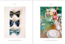 Shopping / shopping / by Sara | Burnett's Boards