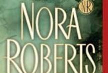 Books Worth Reading / by Barbara Bergmann
