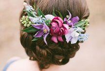 Tous pour beaute / Hair, nails, make up...