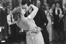 Wedding Moments  / Beautiful wedding moments