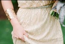 Trends & Traditions  / wedding trends and traditions