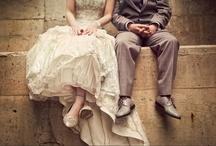 Wedding de princesse