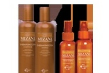 Clients: MIZANI / by Unleashed Potential