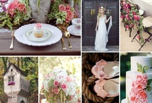 Disney Princess Weddings / Disney princess wedding