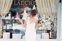 Cafes, Boutiques, and Window Displays / Gorgeous and creative cafes, boutiques, and window displays.