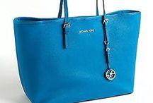 I love purses!