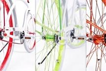 Glow Bikes