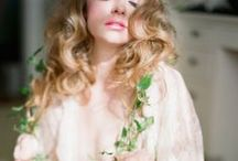 Bridal Boudoir  / Classy and beautiful bridal boudoir ideas, shoots, and inspiration.