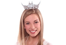 Miss Wallace State 2013