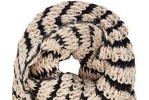 Crochet For Women / Crochet Items for Women