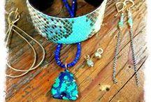 Lustworthy CLP Jewelry
