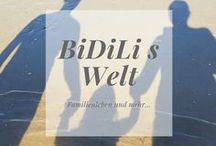BiDiLi´s Welt - Familienblog / Familienblog, Ausflüge mit der Familie, Leben mit der Familie, Freizeit, Urlaub, Leben mit Kind, Mamablog