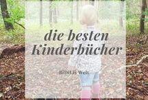 die besten Kinderbücher / die besten Kinderbücher auf deutsch, viele bunte Bilder für Kinder, tolle Illustrationen, Lieblingsbuch, Buchbesprechung