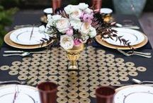 Weddings / by Coco & Ella Designs