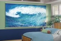 Beach Room / by Somer Lynne Padilla