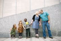 HOME:  Adoption Photography