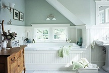 Home - Bathroom