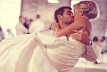 The perfect day | Il giorno perfetto / I want to collect suggestions for a perfect wedding day. Would you help me? Fell free to add your ideas and inspirations! :) | Voglio raccogliere suggerimenti per un matrimonio perfetto. Vi va di aiutarmi? Sentitevi libere di aggiungere le vostre idee e ispirazioni! :)