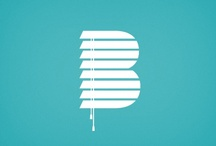 Logos n Branding