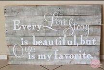 Frasi d'amore / Una raccolta con le più belle frasi d'amore, pensieri sull'amore, riflessioni sul matrimonio, poesie d'amore. Frasi d'amore famose.