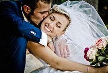 Fotografo matrimonio / Fotografi matrimonio, trova il fotografo per il matrimonio, fotografo Roma, fotografo Milano, fotografo Firenze, fotografo Napoli, fotografo Verona, fotografo Torino e in tutta Italia.
