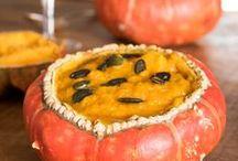 DIY aus der Küche / Selbstgemachtes aus der Küche, Geschenkideen, Tipps zum Einmachen von Obst und Gemüse, kreative Rezepte