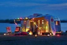 My Airstream Dream