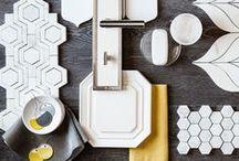 Kitchen Design / Interior Design Ideas for Kitchens