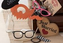 Shop Matrimonio.it / Compra online ventagli, segnaposti, confetti, cakee topper, sacchettini, scatoline, materiale fai da te, bomboniere, kit per photo booth e tanto altro per il tuo matrimonio!