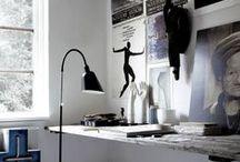 //HOME / Inspirasjon til hjemmet vi skal skape sammen ❤️ / by Elisabeth Trondsen