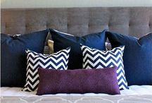 Everything Home Decor / For the home & decor