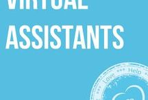 Virtual Assistant Tips & Tutorials / Helpful tips and resources for virtual assistants.