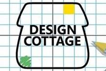 Design Cottage Projects