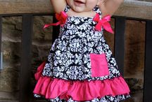 #Cute / Babies!!!!!!!!!!!!!!!!!!!!! iam OBSESSED with the cute things!