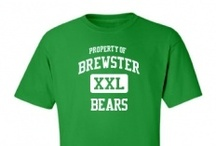 Brewster High School Store - Brewster, NY / The Brewster High School apparel and sportswear store, offers t-shirts, hoodies, sweatshirts, hats, uniforms and more, printed or embroidered with hundreds of customizable designs at very competitive prices. You can design and order as few as one product or order multiple products and receive instant discounts in your shopping cart.  For orders with over 24 products, please email us for a custom quote: bulkorders@spiritshop.com