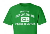 Grover Cleveland High School Store - Buffalo, NY / The Grover Cleveland High School apparel and sportswear store, offers t-shirts, hoodies, sweatshirts, hats, uniforms and more, printed or embroidered with hundreds of customizable designs at very competitive prices. You can design and order as few as one product or order multiple products and receive instant discounts in your shopping cart.  For orders with over 24 products, please email us for a custom quote: bulkorders@spiritshop.com