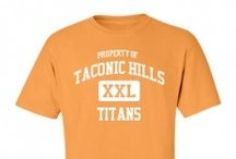 Taconic Hills High School Store - Craryville, NY / The Taconic Hills High School apparel and sportswear store, offers t-shirts, hoodies, sweatshirts, hats, uniforms and more, printed or embroidered with hundreds of customizable designs at very competitive prices. You can design and order as few as one product or order multiple products and receive instant discounts in your shopping cart.  For orders with over 24 products, please email us for a custom quote: bulkorders@spiritshop.com