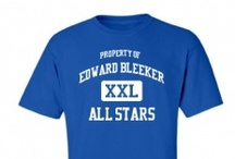 Edward Bleeker Junior High School 185 Store - Flushing, NY / The Edward Bleeker Junior High School 185 apparel and sportswear store, offers t-shirts, hoodies, sweatshirts, hats, uniforms and more, printed or embroidered with hundreds of customizable designs at very competitive prices. You can design and order as few as one product or order multiple products and receive instant discounts in your shopping cart.  For orders with over 24 products, please email us for a custom quote: bulkorders@spiritshop.com