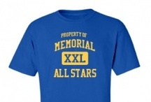 Memorial Junior High School Store - Valley Stream, NY / The Memorial Junior High School apparel and sportswear store, offers t-shirts, hoodies, sweatshirts, hats, uniforms and more, printed or embroidered with hundreds of customizable designs at very competitive prices. You can design and order as few as one product or order multiple products and receive instant discounts in your shopping cart.  For orders with over 24 products, please email us for a custom quote: bulkorders@spiritshop.com