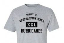 Westhampton Beach High School Store - Westhampton Beach, NY / The Westhampton Beach High School apparel and sportswear store, offers t-shirts, hoodies, sweatshirts, hats, uniforms and more, printed or embroidered with hundreds of customizable designs at very competitive prices. You can design and order as few as one product or order multiple products and receive instant discounts in your shopping cart.  For orders with over 24 products, please email us for a custom quote: bulkorders@spiritshop.com
