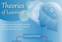 E-learning / About e-learning y mooc