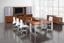 Swankey Conference Tables