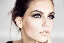 Trucs de filles - beauty & make up