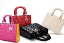 Discount Offers on Stylish Products
