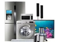 Discount Offers on Electronics