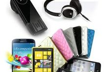 Mobiles, tablets & Accessories Offers