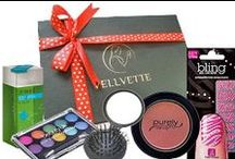 Offers on Health & Beauty Care Products