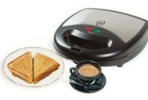 Home & Kitchen Appliances Offers